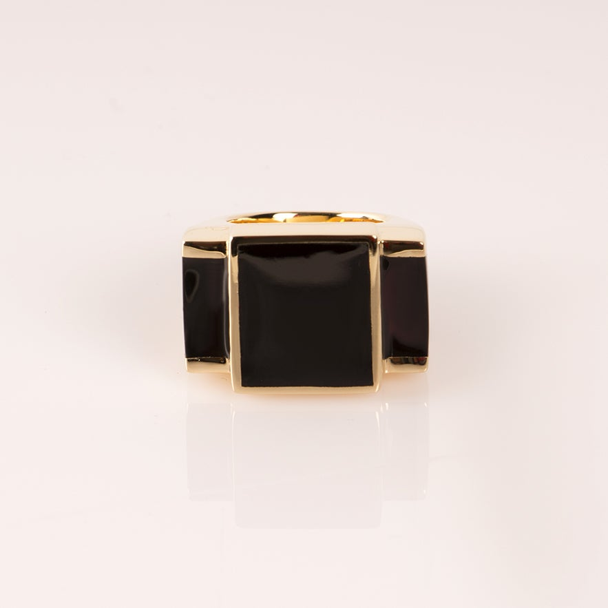 Image of Bague One