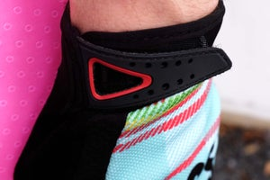 Image of BSS Castelli Glove