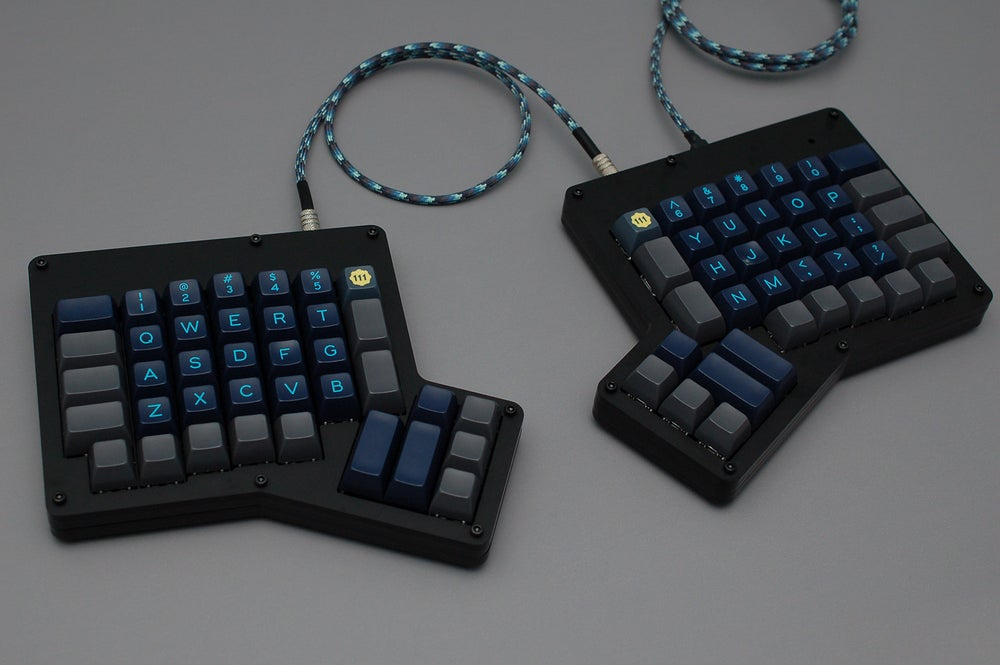 Image of Ergodox Case