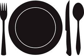 Image of Dinner Tickets @7:00 (couple-2 tickets)