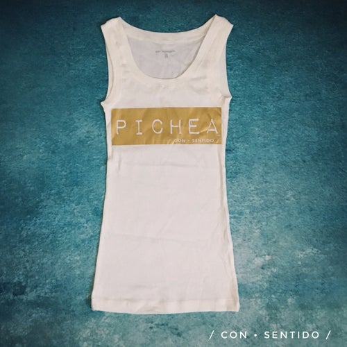 Image of Pichea Tank Top New