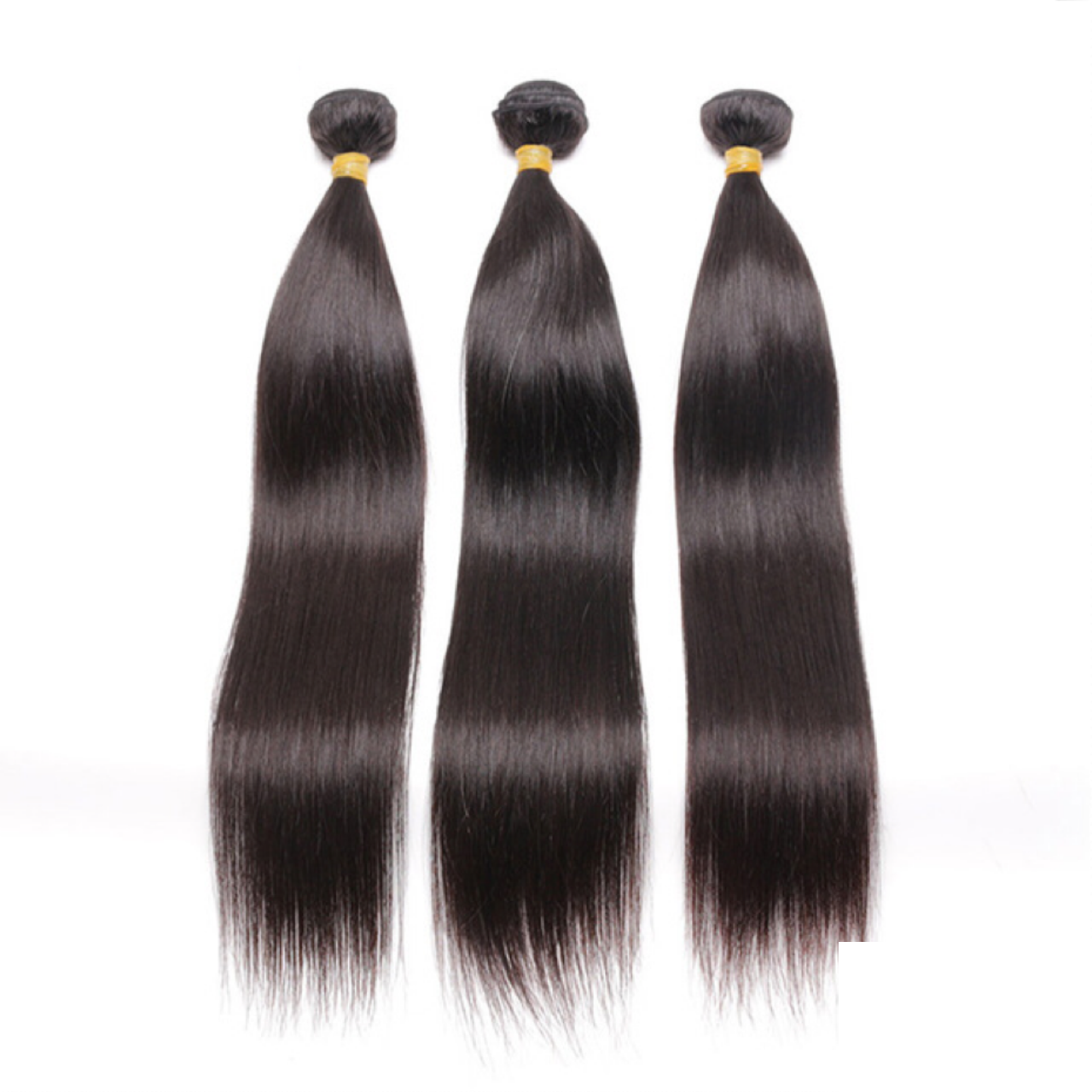 Image of Malaysian Silky Straight