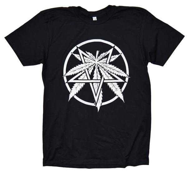 Image of Devils Lettuce T-shirt