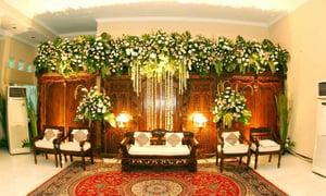 Image of Souvenir Pernikahan Unik dan Murah