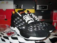 "adidas ZX 5000 RSPN ""World Cup Pack"" - FAMPRICE.COM by 23PENNY"