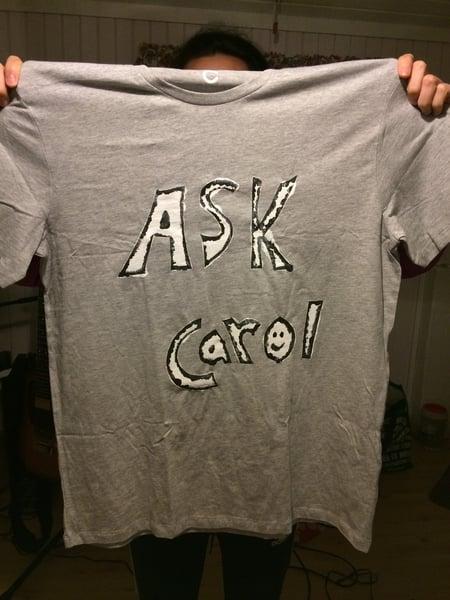 Image of T-shirt for Men