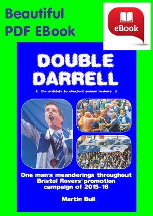 Image of Double Darrell & Print That Season! - eBooks [PDF] - Promotion Pair