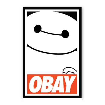 Image of Obay