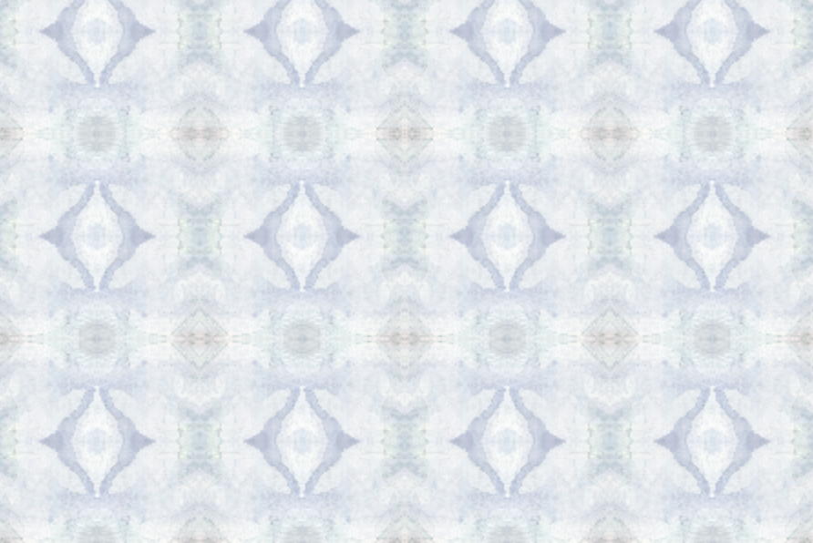 Image of 10516 Bit of Blue Fabric