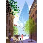 Image of Shard