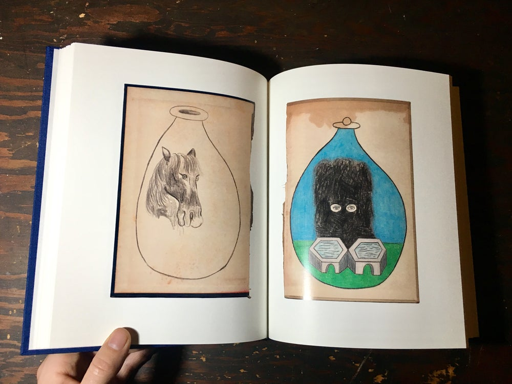 "Image of ""Following A Drum"" Book"