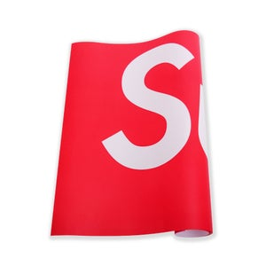 "Image of ""SUP"" Gift Wrap"