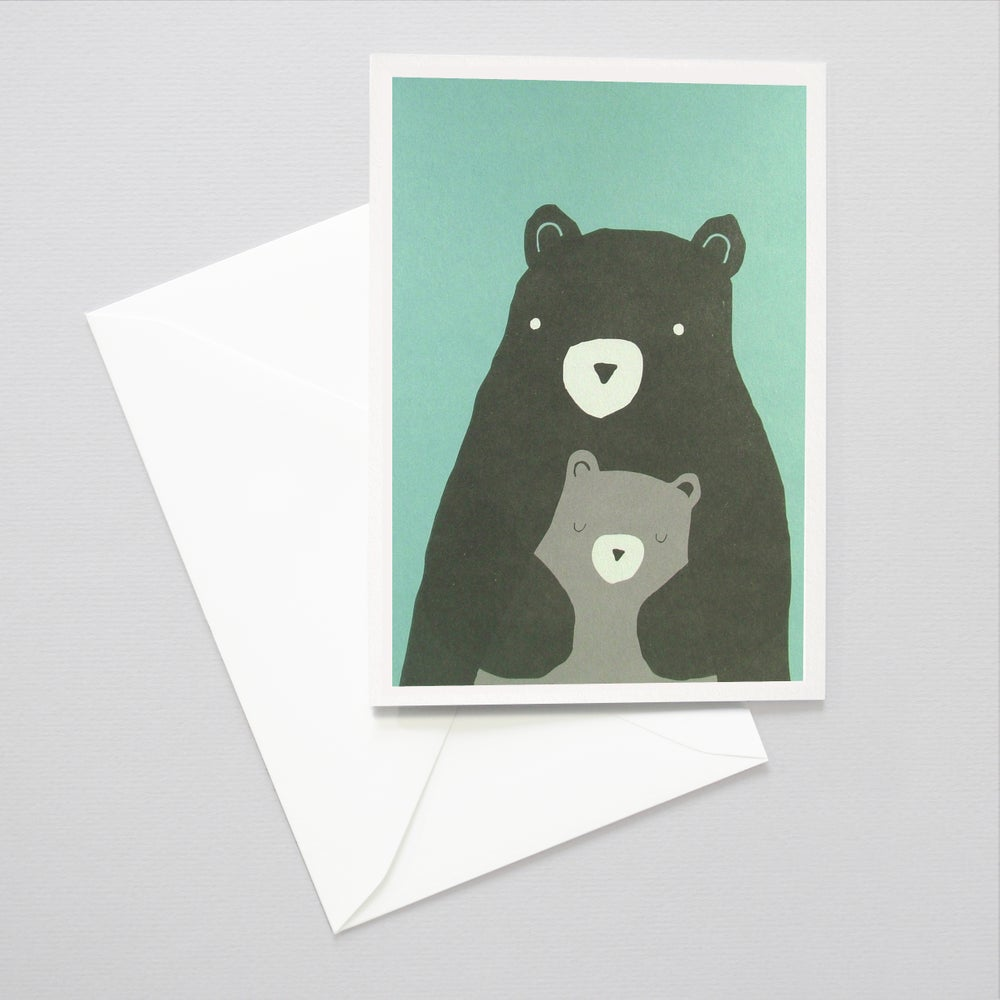 Image of Bears