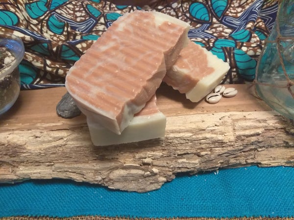 Image of Ylang Ylang Soap