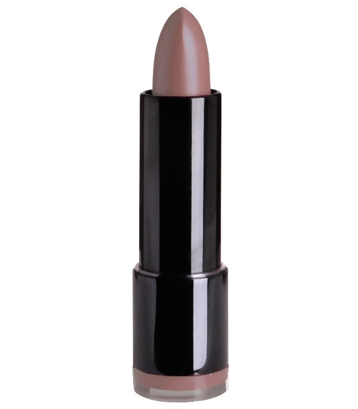 Image of Polished Lipstick