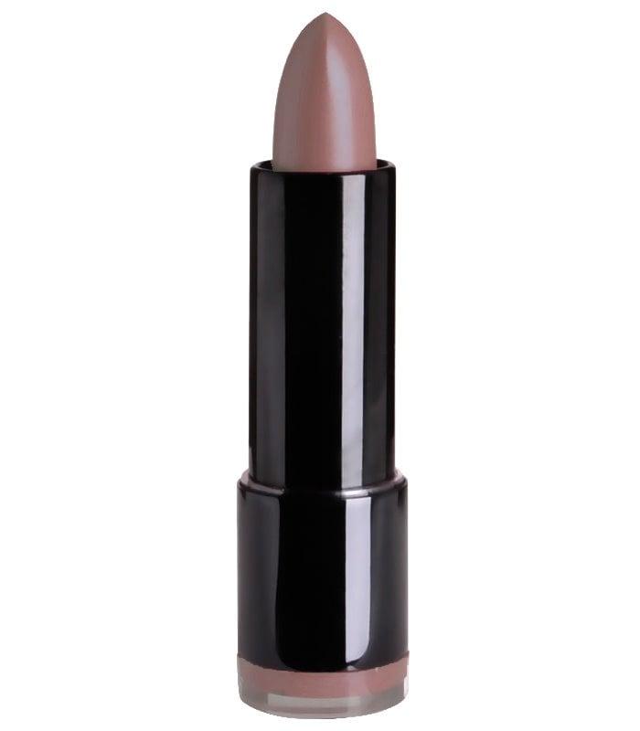 Image of Polished Glam Lipstick