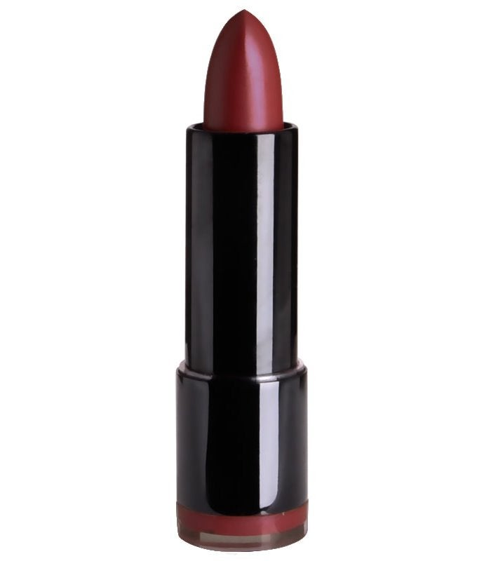 Image of Shhh. Hush Lipstick