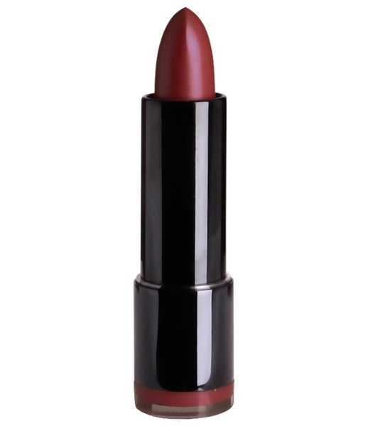 Image of Hush Lipstick