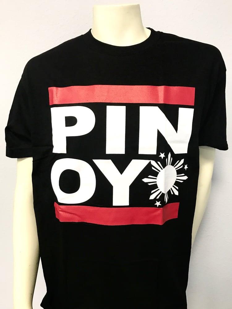 Image of Pinoy DMC