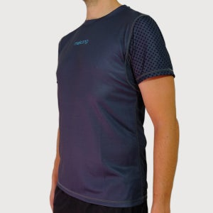 Men's Essential Active Tee - mekong
