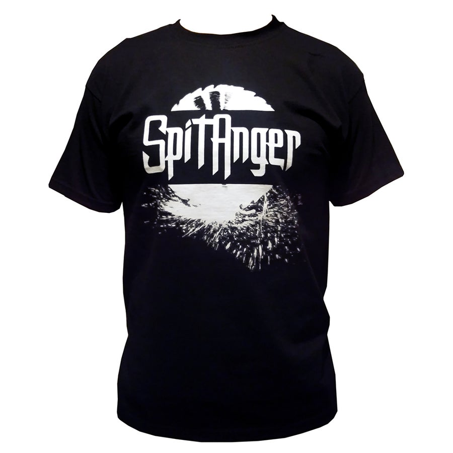 Image of Saw t-shirt