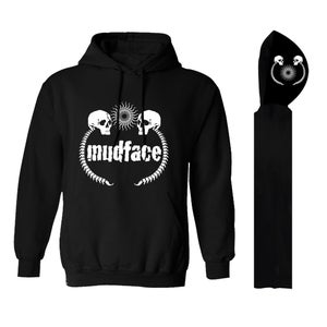 Image of Classic Hoodie