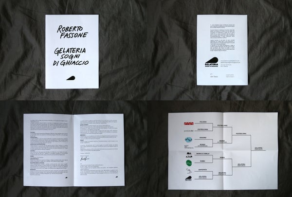 Image of Fogliaccio_Roberto Fassone