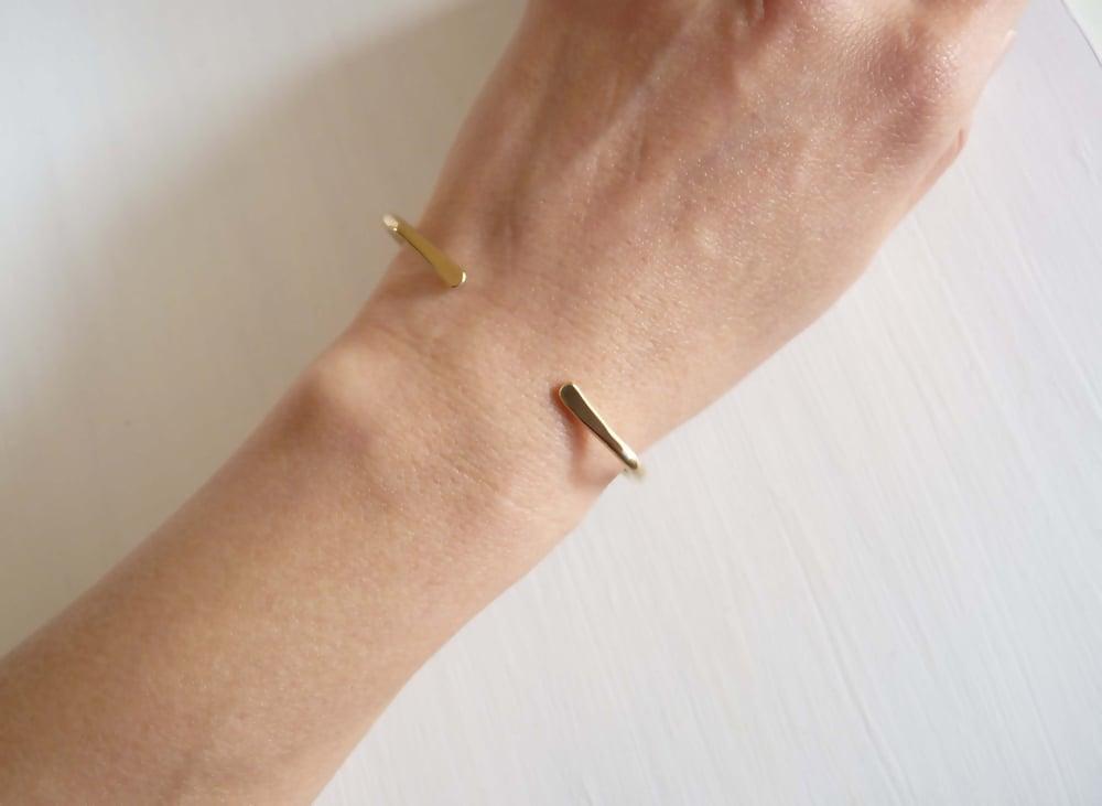 Image of Lunate cuff