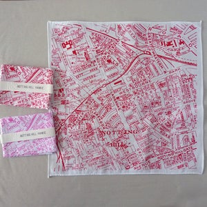 Image of Notting Hill Hankie