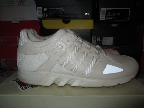 "adidas Equipment Running Guidance '93 ""King Push"" *PRE-OWNED* - SIZE13ONLY by 23PENNY"