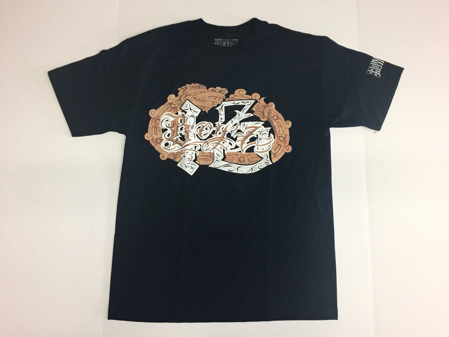 Image of 13 Boy'z Tee