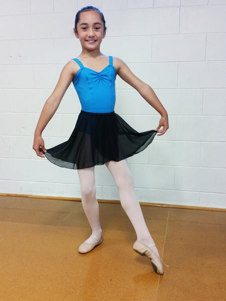 Image of Ballet Full Set
