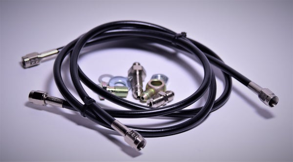 Image of Cable to Hydro Line Kit