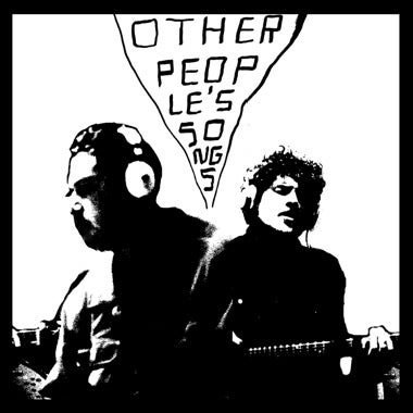 Image of Other Peoples Songs