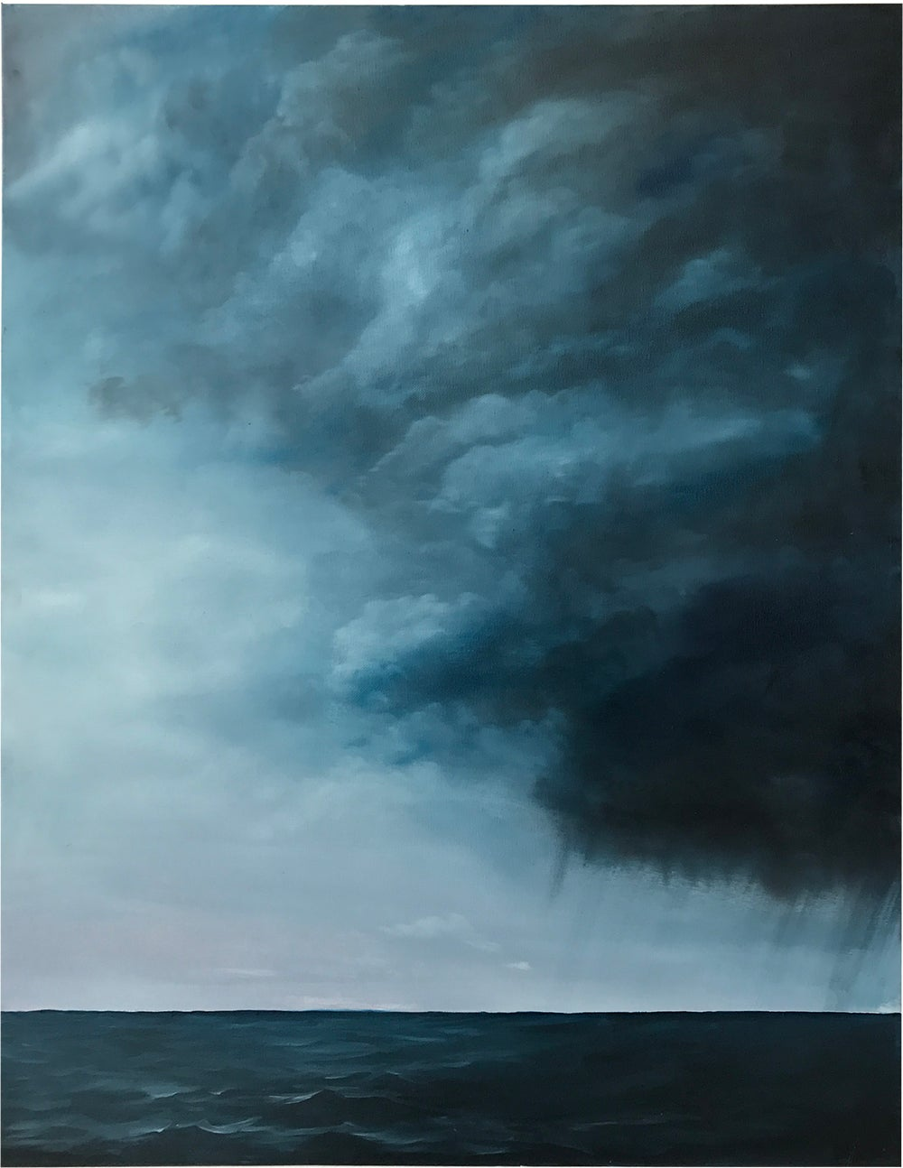 Image of Cloud No. 2