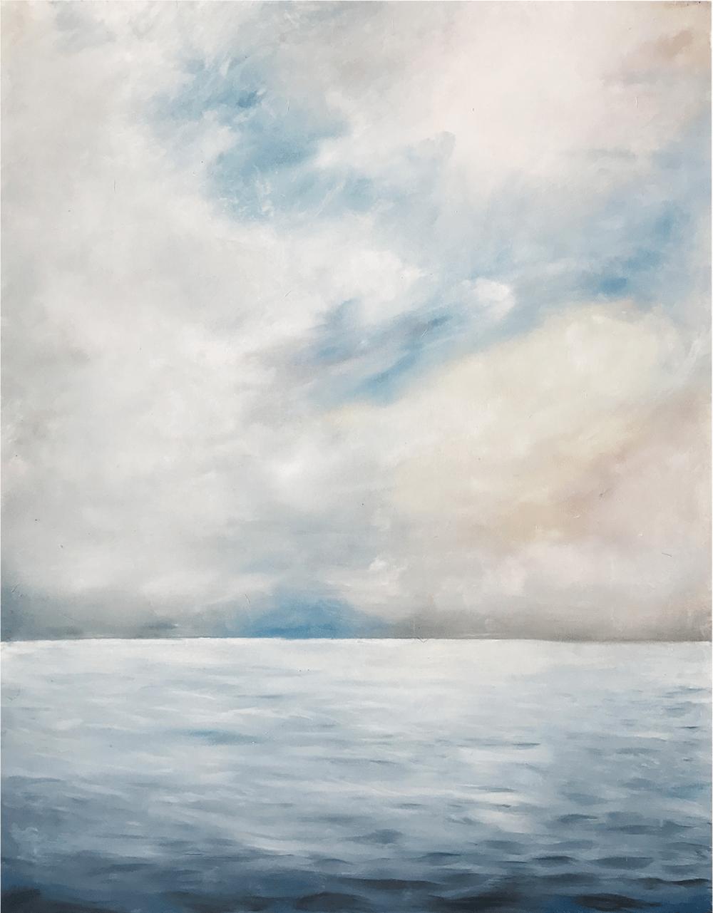 Image of Water No. 11