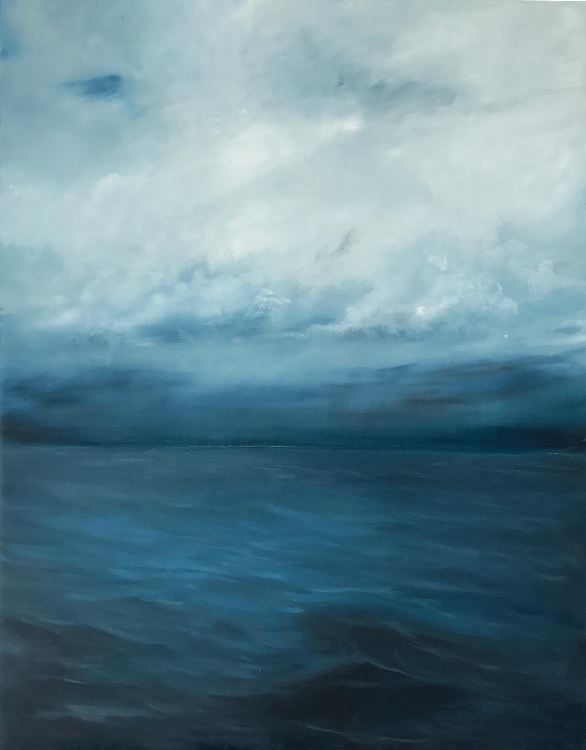Image of Water No. 12