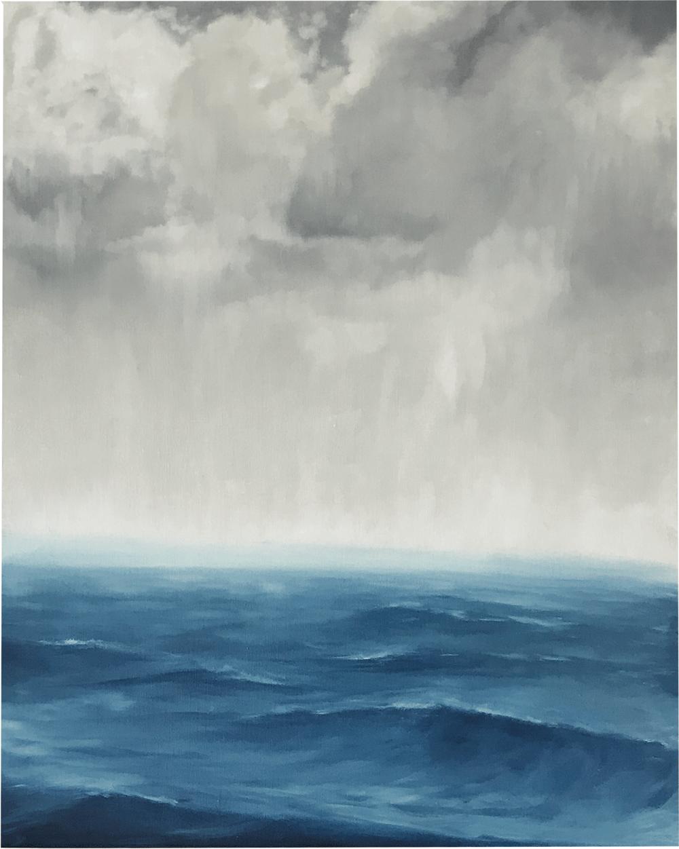 Image of Water No. 14