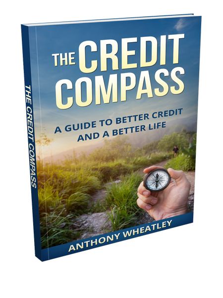 Image of The Credit Compass