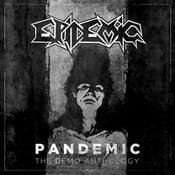 Image of EPIDEMIC - Pandemic: The Demo Anthology