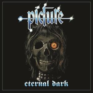 Image of PICTURE - Eternal Dark + Heavy Metal Ears