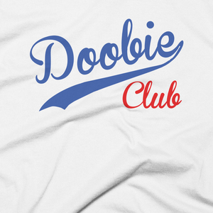Image of Doobie Club (WHT)