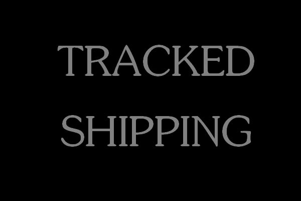 Image of Tracked Shipping (outside France)