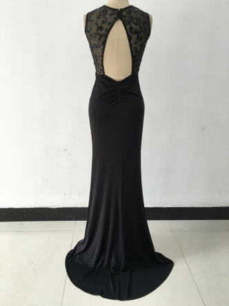 Image of Elenora Gown