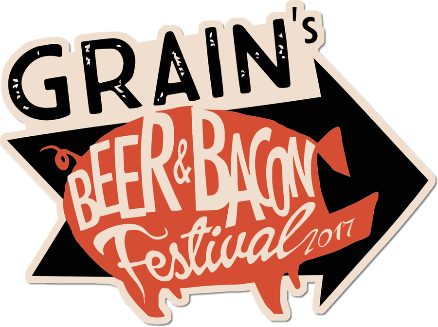 Image of Beer and Bacon Festival Private Event
