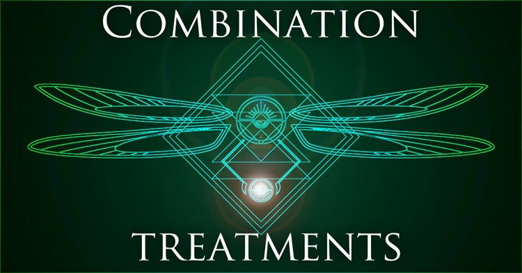 Image of Combo Treatments