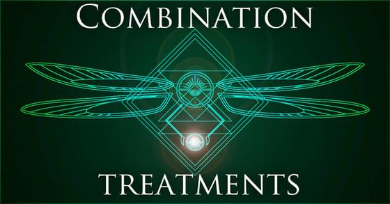 Image of Combo Treatments
