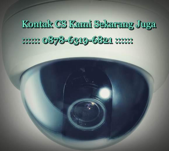 Image of Distributor CCTV Avtech Di Denpasar