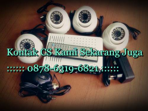 Image of Jual DVR Avtech 16 Channel HD Harga Murah