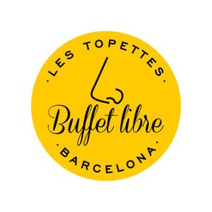 Image of BUFFET LIBRE